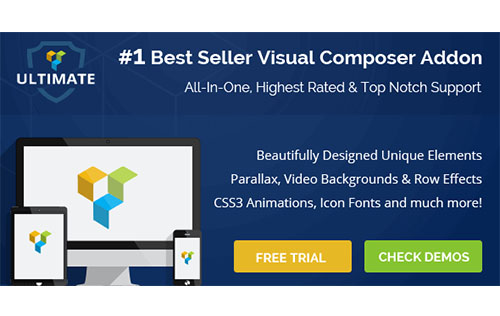 247Ultimate Addons for Visual Composer 3.16.26