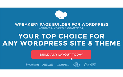 249WPBakery Page Builder for WordPress (formerly Visual Composer) 5.5.5 NULLED