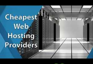 3267Give You 1 Year Shared cPanel Web Hosting with Free SSL