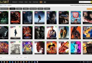 3518Themes IndoXXI v1.0.7 – WordPress Movie Theme (Instant download – Unlimited Domains)