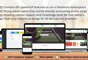 3762I will share the download url of GigToDo – Freelance Marketplace Script (Latest v1.5.1)