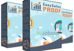 4543Limited For 15 Buyer Only Increase Lead and Sales with Our Web App Tools