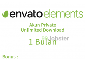 4946account premium element envato private