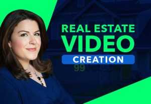 4875I will create your real estate video today